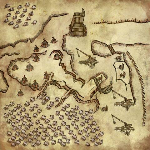 File:Tw2 map foltestsarmycamp.jpg