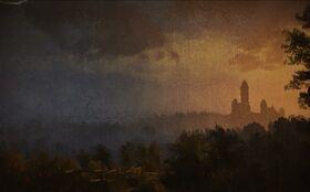 Вежа Аретузи