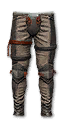 File:Tw3 wolf trousers superior-mastercrafted.png