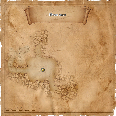 File:Map Elven cave.png