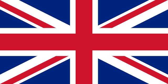 File:Flag uk.png