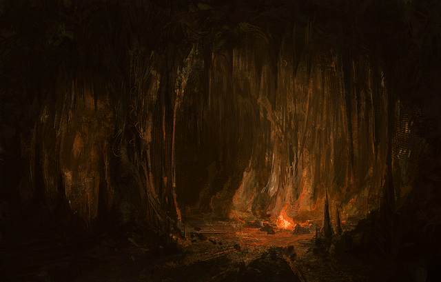 File:Loading Cave.png