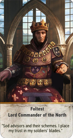 File:Tw3 gwent card face Foltest Lord Commander of the North.png