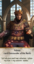 Tw3 gwent card face Foltest Lord Commander of the North