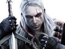 Witcher1Geralt