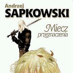 Second Polish edition, cover with <a href=