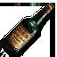 Tw3 sansretour pinot noir