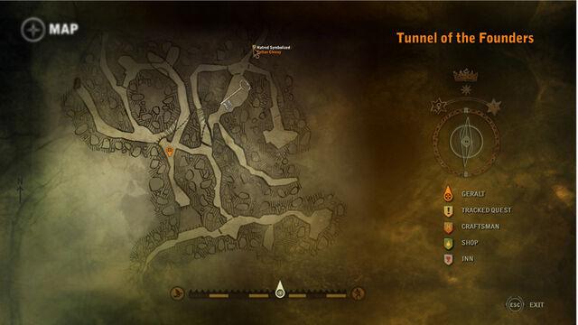 File:Catacombskey-map.jpg