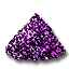 File:Tw3 amethyst dust.png