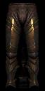 File:Tw3 armor toussaint pants 2.png