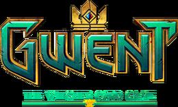 Twgwent trade mark logo
