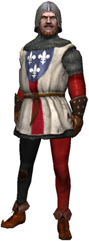 File:People City guard full.png