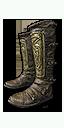 Tw3 armor undvik boots