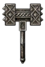 File:Weapons Mahakaman battle hammer.png