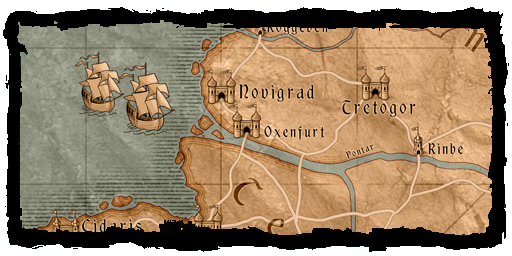 File:Places Oxenfurt.png