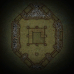 File:Tw2 map solar2.png
