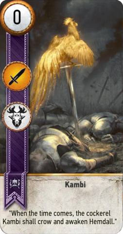 File:Tw3 gwent card face Kambi.png
