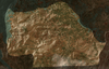 Tw3 map bald mountain region