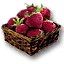 Tw3 strawberries