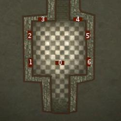 Tw2 map brazierroom