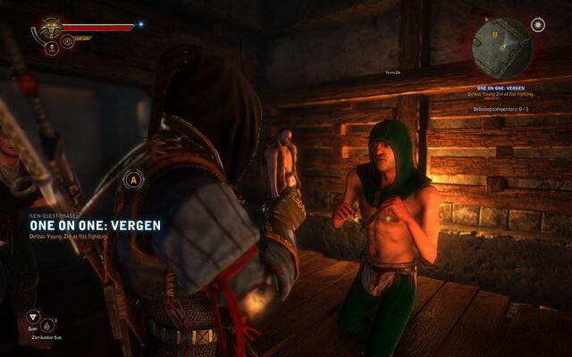 File:Tw2 screenshot vergen fistfighter1.jpg