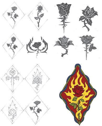 File:Tw1 Flaming Rose concept.jpg