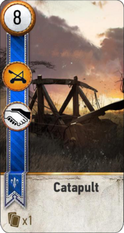 File:Tw3 gwent card face Catapult 1.png