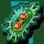 Tw3 mutagen green unique