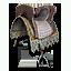 Tw3 saddle zerrikanian