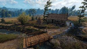 Tw3 gustfields farm