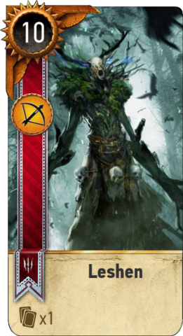 File:Tw3 gwent card face Leshen.png