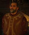 Arnvald (King's Gambit).png