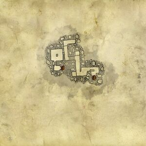 Tw2 map lavallettedungeon2