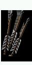 File:Tw3 bolt split.png