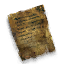 File:Tw3 dirty scroll 1.png