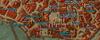 Tw3 map novigrad 04
