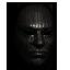 Tw3 tesham mutna mask