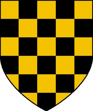Verden coat of arms