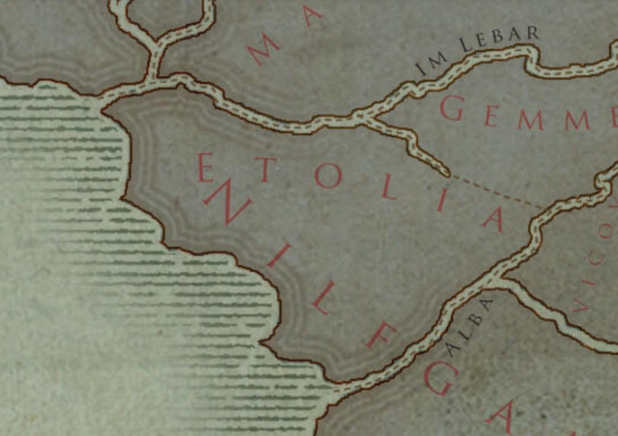 Map nilfgaard core.jpeg