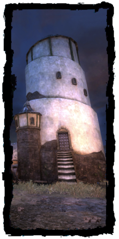 File:Places Solitary tower.png