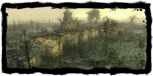 File:Places Swamp Cemetery.png