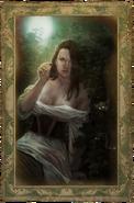 Romance Celina censored