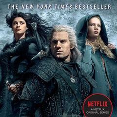 US Netflix edition