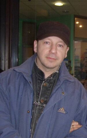 File:Zamachowski Zbigniew.jpg