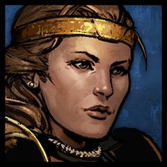 Gwent avatar