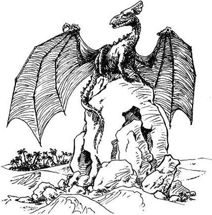 File:Rock Dragon RPG.jpg