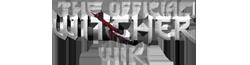 Фајл:Wiki-wordmark.png