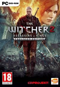 Witcher2EnhancedBox