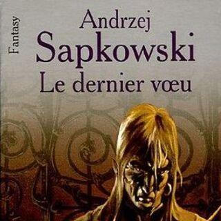 Edizione francese (2005)