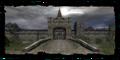 Thumbnail for version as of 16:31, November 16, 2008